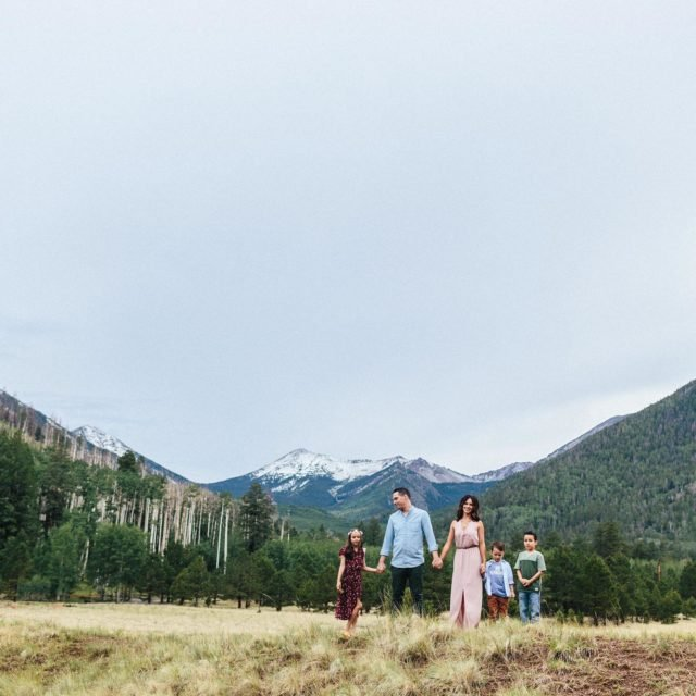 🌿LOCKETT MEADOW 🌿mini sessions Wednesday July 23rd. This is one of my veryyyy favorite locations between the super green aspen trees to Mountain views 👏🏼 Sign up from 4:00-7:30 pm. Link in profile to lock in your spot!