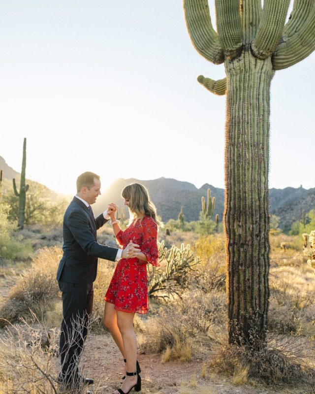 So excited about Emina & Trevor's Valentine's Day elopement in Sedona 🥰🏜  Weddings have looked so different this year and I kinda want to keep it that way for a while. I feel like we have pushed reset on many many traditions and ways of being in this world. Let's question why we have weddings, how we do them, and the traditions we hold to. More on that later!